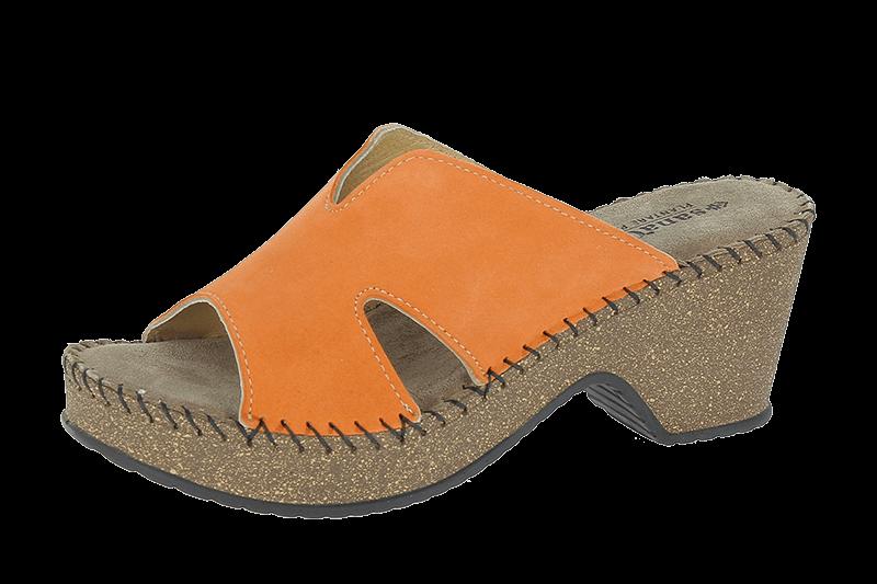 più recente ed35b 52d63 Sanagens - Calzature uomo - calzature donna
