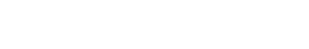 logo-sanagens-bianco