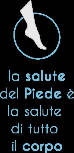 icona-sanagens-salute-piede-testo