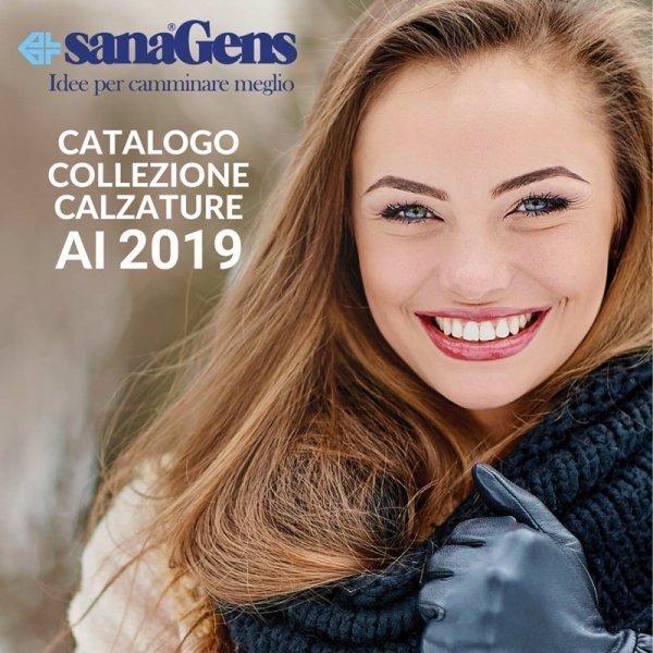 copertina-catalogo-sanagens-autunno-inverno-2019