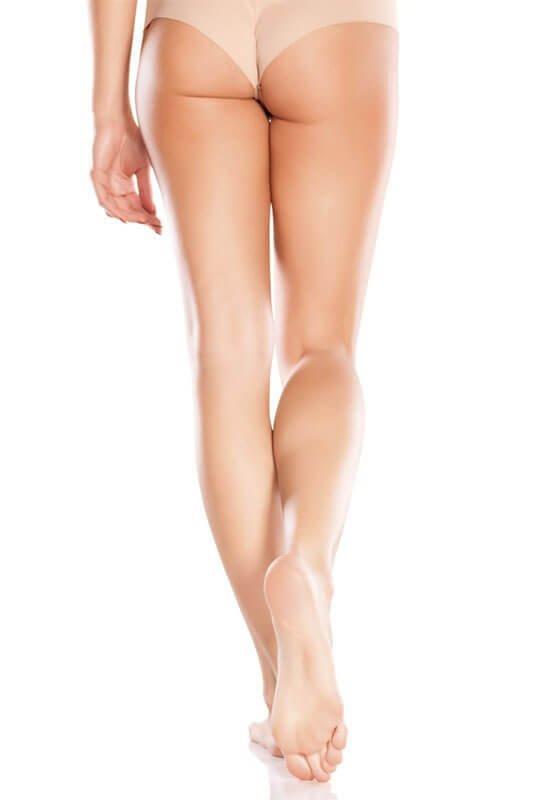 gambe-donna-retro