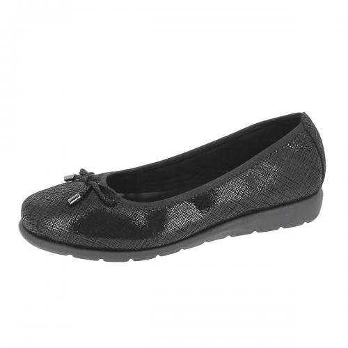 Image for product CASUAL 1193