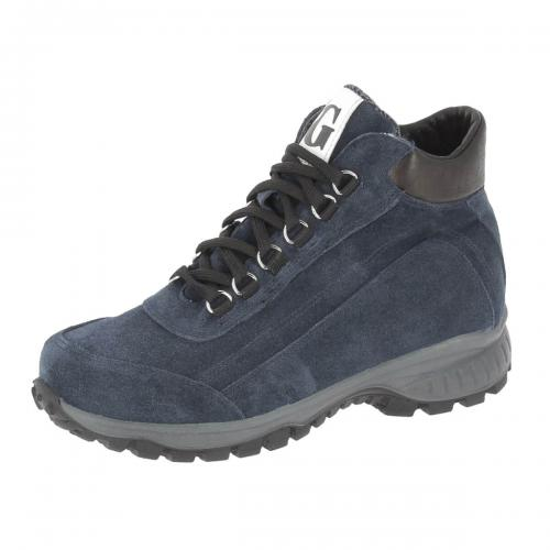 Image for product CASUAL PRED 8