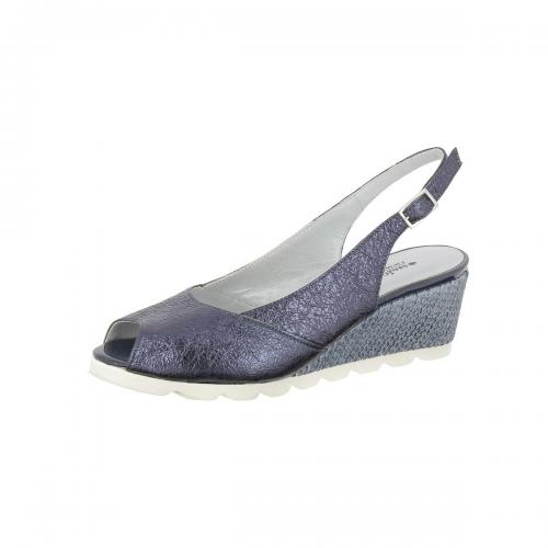 Image for product CASUAL 1214