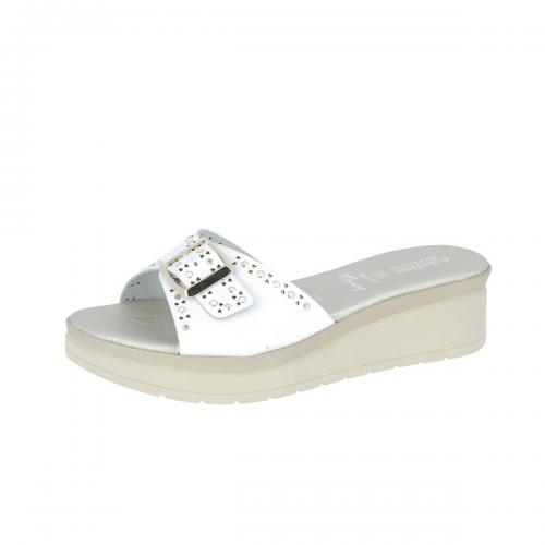 Image for product CASUAL 1223