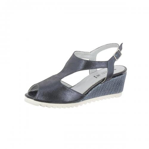 Image for product CASUAL 1215