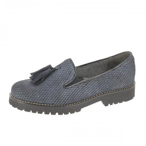 Image for product CASUAL 1164
