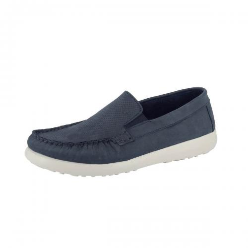 Image for product CASUAL 792