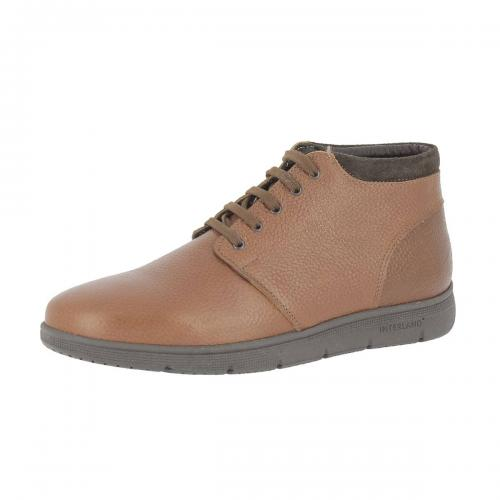 Image for product CASUAL PRED 501