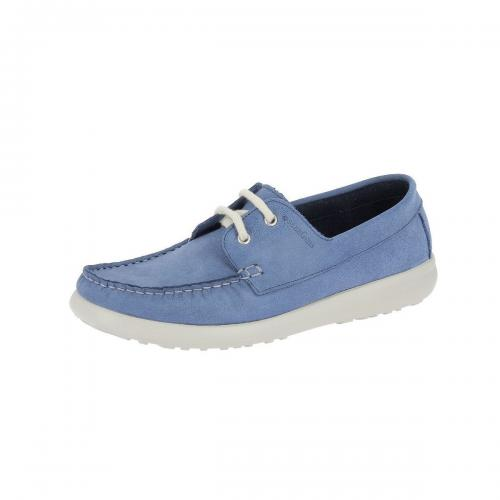 Image for product CASUAL 796