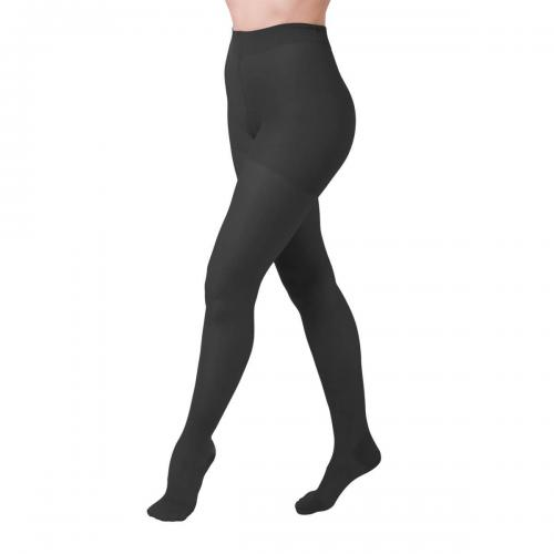 Image for product MALICE 40 PANT