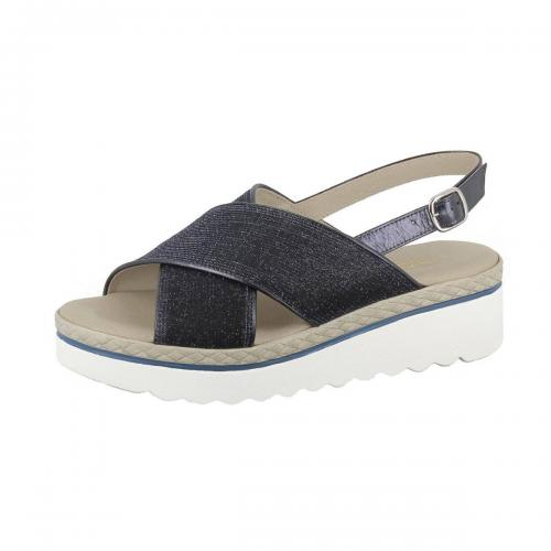 Image for product CASUAL 1276