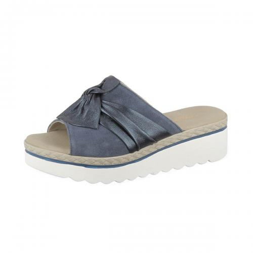 Image for product CASUAL 1277