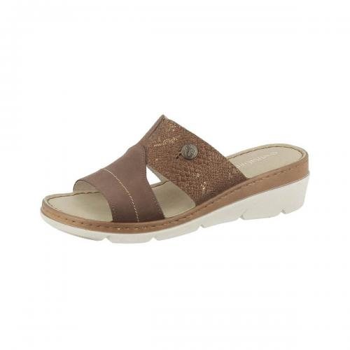 Image for product CASUAL 1294