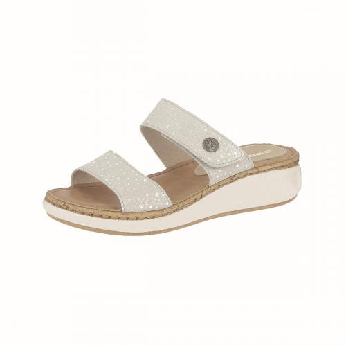 Image for product CASUAL 1310