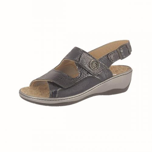 Image for product KORK PRED 37