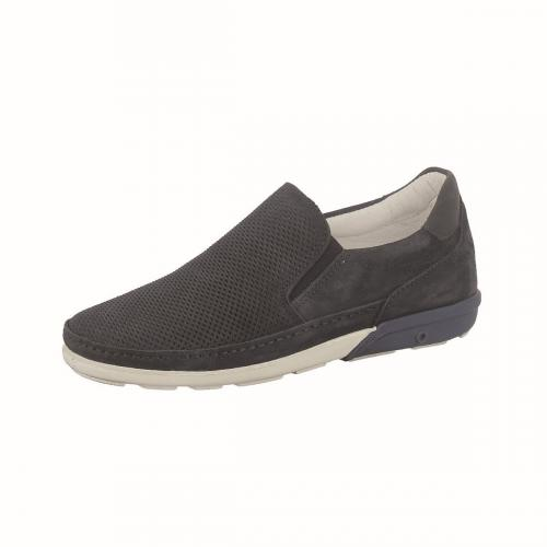 Image for product CASUAL PRED 525