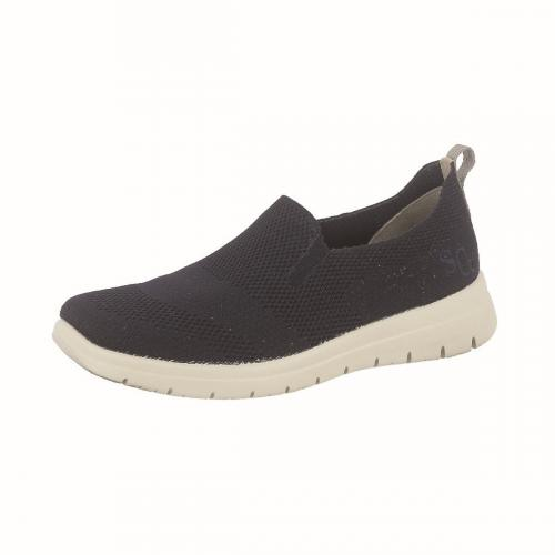 Image for product CASUAL 821