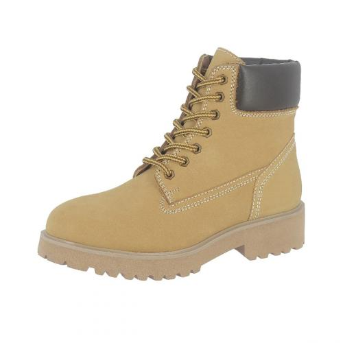 Image for product CASUAL PRED 40