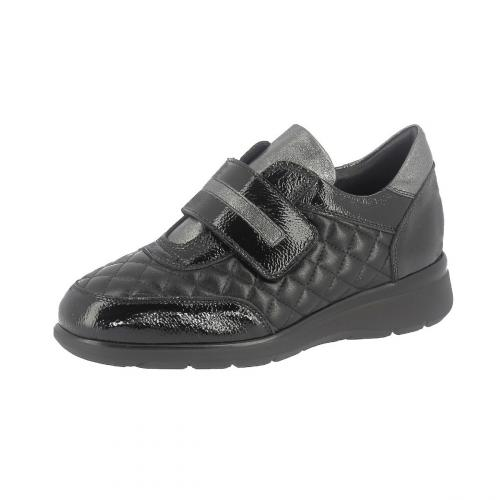 Image for product CASUAL PRED 43