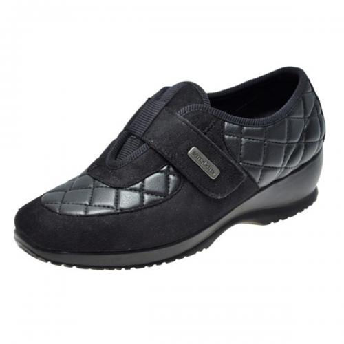 Image for product CASUAL 286