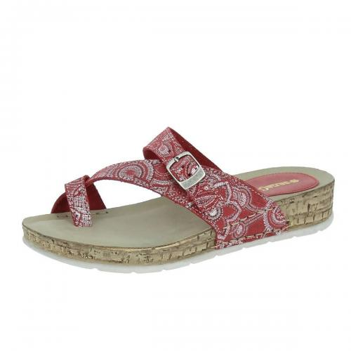 Image for product MORBIDOSA 34