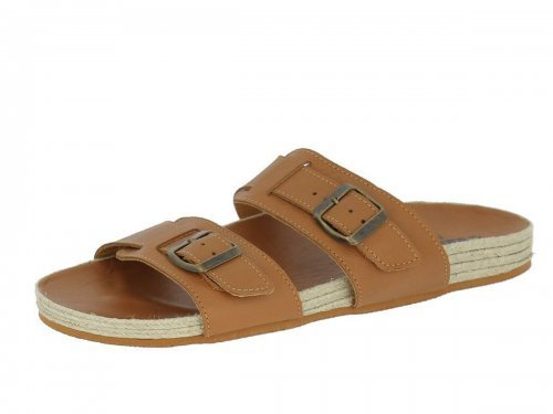 Image for product CASUAL 793
