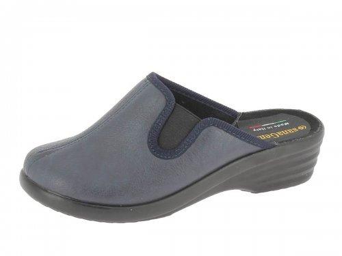 Image for product MORBIDOSA 56