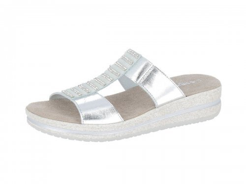 Image for product CASUAL 1229