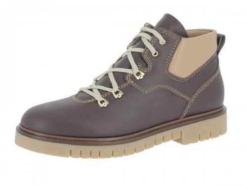 Image for product CASUAL PRED 24