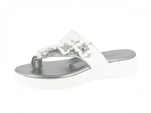 Image for product TRENDY 346
