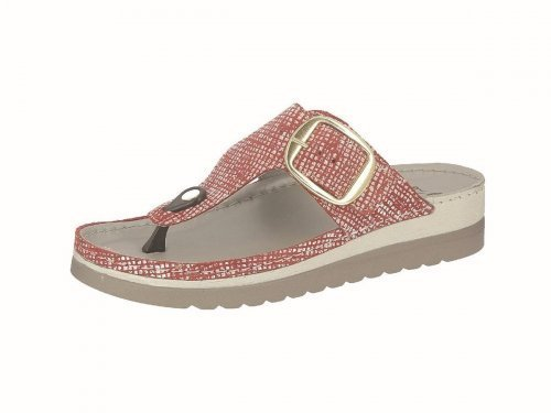 Image for product SUMMER 102
